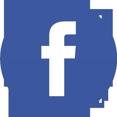 Facebook Milbrick