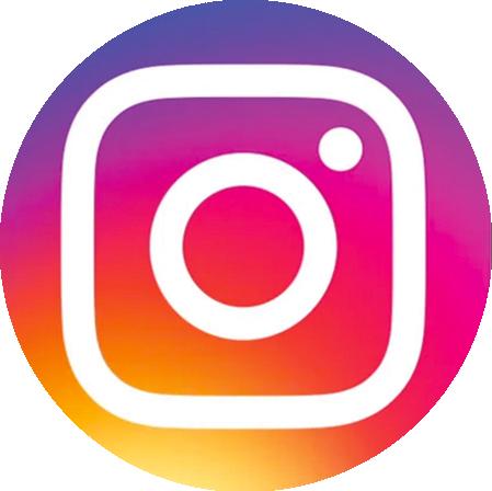 Instagram Milbrick