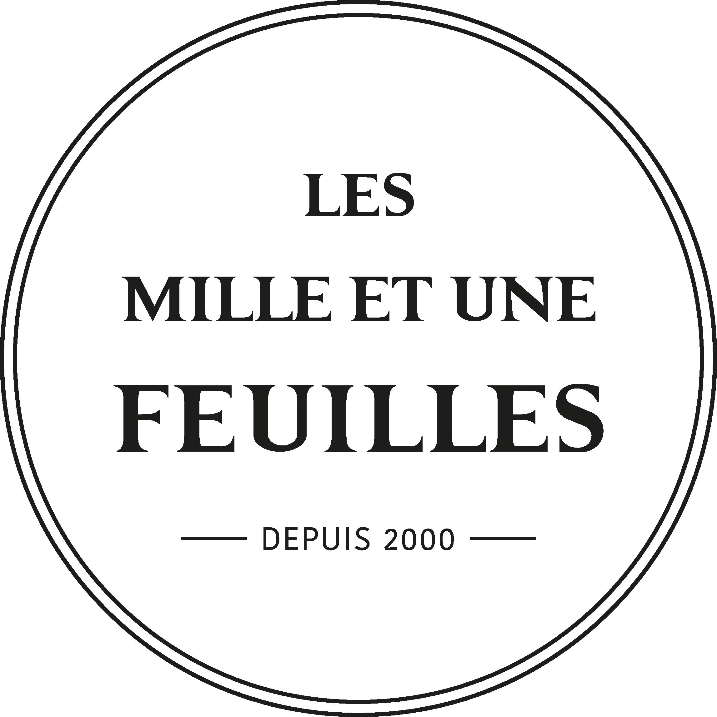Logo de Milbrick